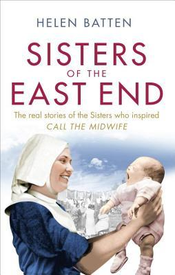 Sisters of the East End