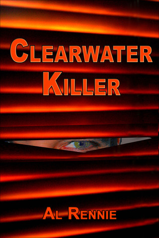 Clearwater Killer