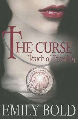 The Curse series 1-3 - Emily Bold