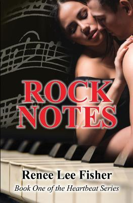 Rock Notes (Heartbeat, #1)