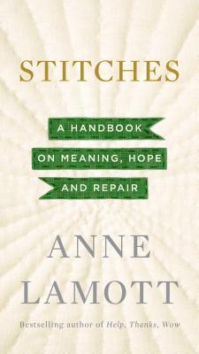 STITCHES ANNE LAMOTT DOWNLOAD