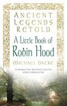 A Little Book of Robin Hood