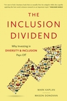 The Inclusion Dividend by Mark Kaplan