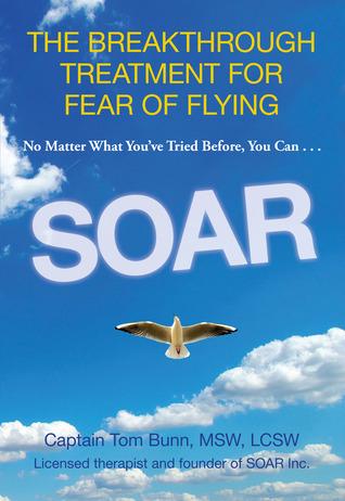 soar to success do your best on nursing tests
