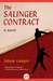 The Salinger Contract: A Novel