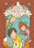 Die Schule der magischen Tiere by Margit Auer