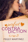 Perfect Contradiction (Contradiction #2)
