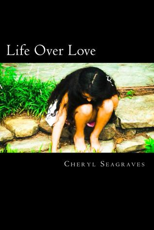 Life Over Love
