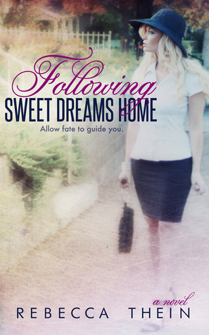following-sweet-dreams-home