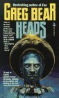 Heads (Queen of Angels, #2)