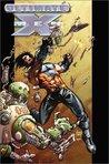 Ultimate X-Men, Vol. 2 (Ultimate X-Men hardcovers, #2)
