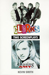 Clerks & Chasing Amy