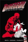 Download Daredevil, Vol. 1: Guardian Devil