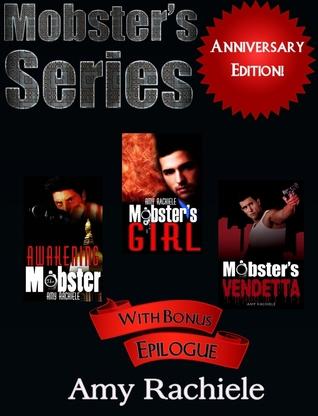 Mobster's Series