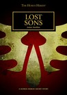 Lost Sons by James Swallow