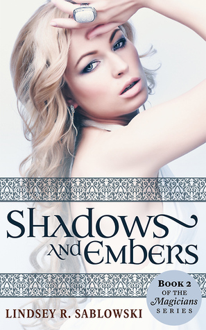 shadows-and-embers