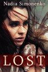 Lost by Nadia Simonenko