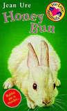 Honey Bun by Jean Ure