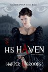 His Haven (Redemption #1)