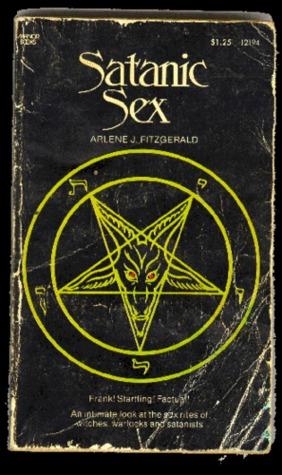 Satanic Sex
