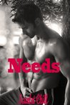 Needs by Scarlet Chill