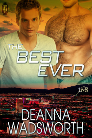 Ebook The Best Ever by Deanna Wadsworth TXT!