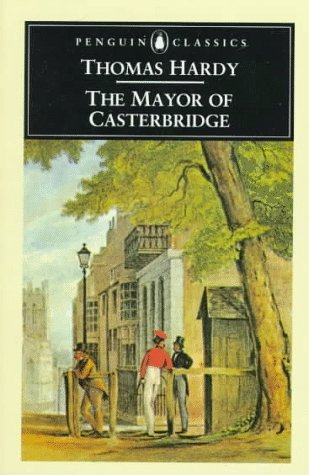 a review of the novel the mayor of casterbridge So begins the mayor of casterbridge, thomas hardy's gripping tale of a man's rise and fall amid the natural beauty and human brutality of a rural english community first published serially in 1886, the novel was praised by critics for its realism and poetic style most agreed, however, that its plot hinges upon unlikely turns of events.