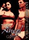Their Angel (Angel, #2)