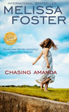 Chasing Amanda by Melissa Foster