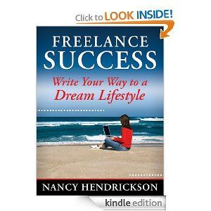 Freelance Success Write Your Way to a Dream Lifestyle