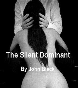 Situation familiar black man dominate stories erotic