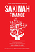 Sakinah Finance by Luqyan Tamanni