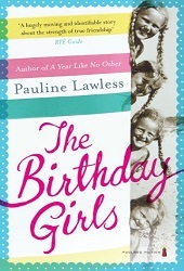 the-birthday-girls