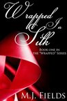 Wrapped in Silk (Wrapped, #1)