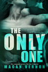 The Only One (Only, #3)