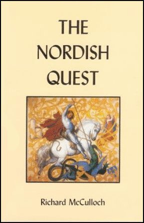 The Nordish Quest