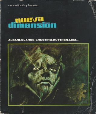Nueva Dimensión #2