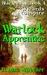 Warlock Apprentice (Black L...