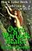 Ogre Warlock Healer (Black ...