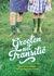 Groeten uit Transitië by Eva Peeters