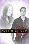 Wraith'sHeart
