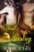 Heat Rising (KinKaid Wolf P...