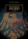 The Divine Word by Gav Thorpe