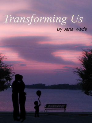 transforming-us