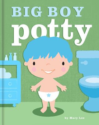 big-boy-potty