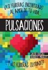 Pulsaciones by Javier Ruescas