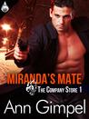 Miranda's Mate (The Company Store, #1)