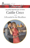 A Scandal in the Headlines (Sicily's Corretti Dynasty #7)