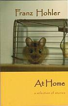 At Home: A Selection Of Stories