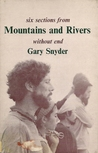 Six Sections from Mountains and Rivers Without End by Gary Snyder